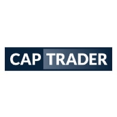 CapTrader