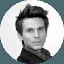 Andrey Orlov