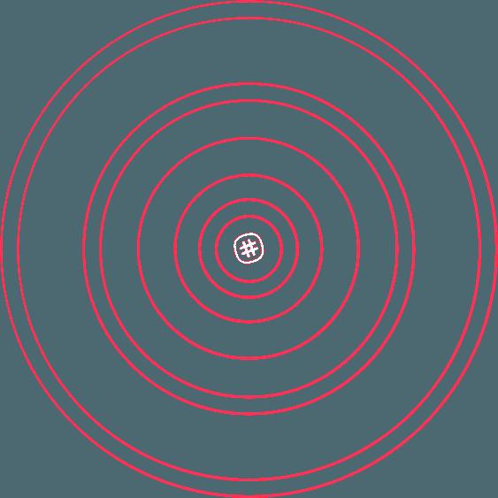 signal-community