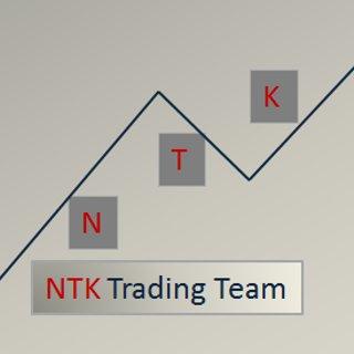 NTK Trading Team