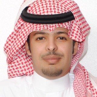 محمد الميموني