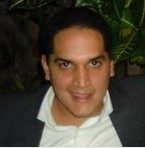 Orlando Gutierrez