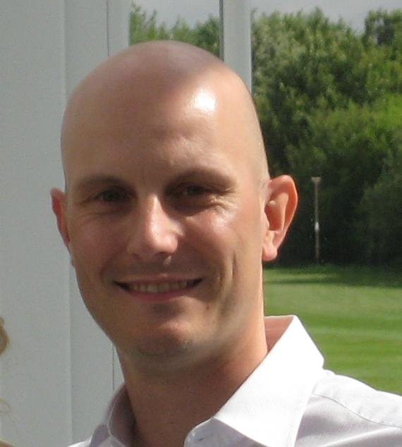Holger Breuer