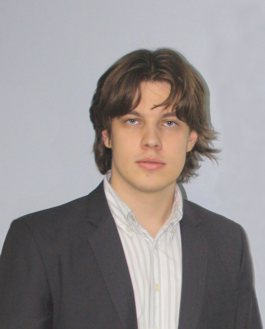 Viktor Neustroev