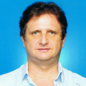 Stefano Breschi