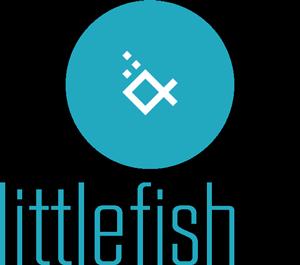 Littlefish FX