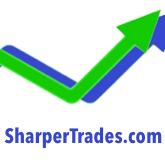 Sharper Trades